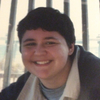 Joseph McIntosh, 19, Tallahassee