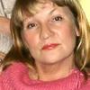 Tanya, 73, г.Бердянск