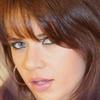 TheresahLove, 35, г.Нэшвилл