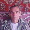 Борис, 69, г.Тюмень