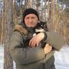Sergey Vasyachkin, 55, Engels