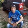 - αнgթεú, 43, г.Тимашевск