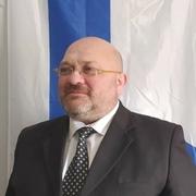Игорь 49 Тель-Авив-Яффа