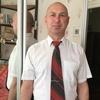 Сергей, 52, г.Симферополь