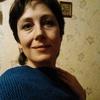 Наталья, 40, г.Могилёв