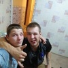 Алексей, 21, г.Уссурийск