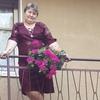 Марія, 57, г.Кишинёв