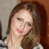 Анастасия, 27, г.Ставрополь
