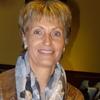 Olga, 50, г.Ninove