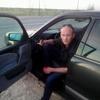 Алексей, 39, г.Курган