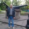 алексей, 58, г.Липецк