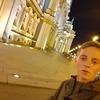 Андрей, 23, г.Кингисепп