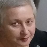 Лия 65 Одесса