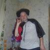 сергей, 29, г.Киселевск