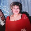 Алевтина, 53, г.Лесосибирск