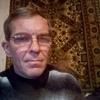 Константн, 49, г.Нижний Новгород