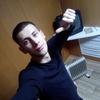 Андрей, 19, г.Ангарск