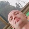 Игорь Омельченко, 34, г.Черкассы