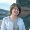ЛЮДМИЛА, 49, г.Спасск-Дальний
