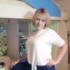 Елизавета, 41, г.Астрахань