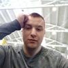 Сергей, 23, г.Коломна