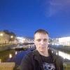 Анатолий, 29, г.Киселевск