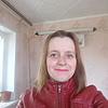Оля, 41, г.Венев