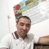 Елдос, 45, г.Уральск