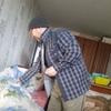aleksandr, 34, Beryozovsky