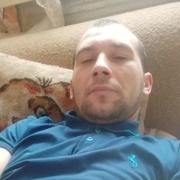 Анатолий 27 Сумы