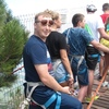 Дмитрий, 29, г.Новый Уренгой