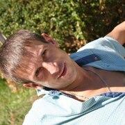 Dmitrii, 40 лет, Водолей