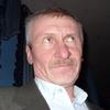 anatoli, 59, г.Гродно