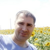 Sergey, 38, г.Владимир