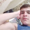 juma, 18, г.Кемерово