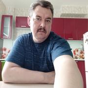 Дмитрий, 46 лет, Козерог
