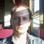 Михаил, 28, г.Брянск