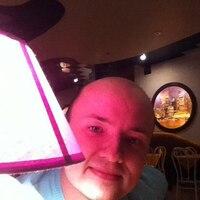 Евгений, 33 года, Скорпион, Рязань