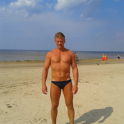Ivo, 48 лет, Скорпион
