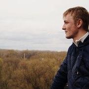 Ярослав, 28, г.Ряжск