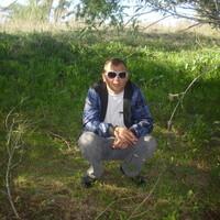Roman, 41 год, Овен, Павлодар
