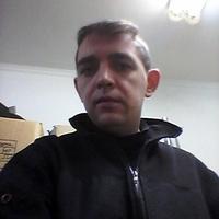 Владимир, 37 лет, Рак, Ростов-на-Дону