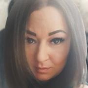 Svetlana, 40, г.Петродворец