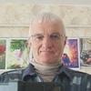 Сергей, 60, г.Севастополь
