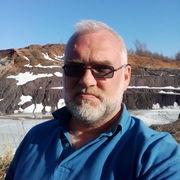 Дмитрий, 46, г.Кондрово