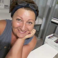 Natali, 62 года, Рак, Хайфа