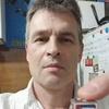 Монах, 46, г.Южно-Сахалинск