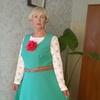 jekaterina subina, 68, г.Кохтла-Ярве