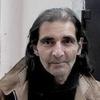фикрат, 56, г.Вильнюс