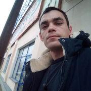 Дима 32 Бор